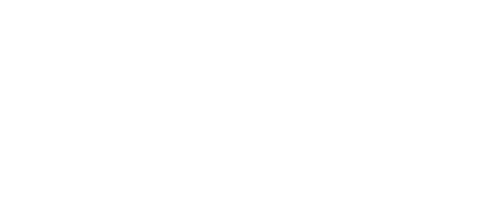 Animations - Calligraphie.be